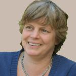 Helen Norp beantwoordt vragen over emoties bij borstkanker