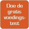 Doe de gratis voedingstest