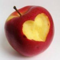 Een gezonde levensstijl verlaagt het risico op hart- en vaatziekten