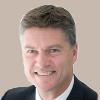 Hans van Ee - Letselschadespecialist