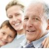Dossier ondervoeding bij ouderen