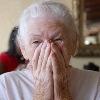 Dossier Gezondheidsproblemen en ouderenzorg