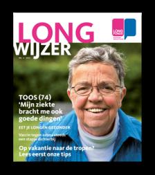 Longwijzer