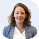 Anne van Es, redacteur