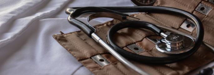 Lage bloeddruk (hypotensie): symptomen, oorzaken en behandeling