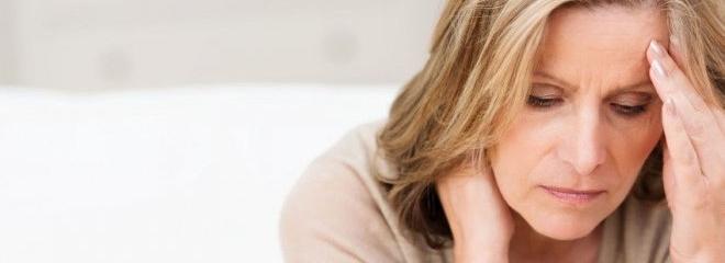 Symptomen hartinfarct anders bij vrouwen