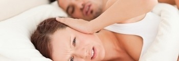 Weet jij wat je tegen snurken kunt doen? Lees er alles over!