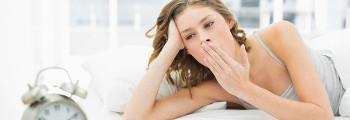 buikwandbreuk zwangerschapsdiabetes