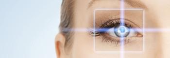 Ogen laseren: van behandeling tot vergoeding