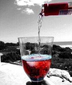Alcohol verdubbelt kans op mond- en keelkanker