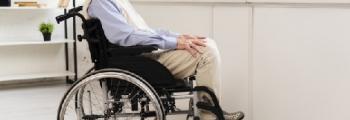 Ouderen willen langer thuis blijven wonen
