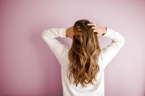 Nederlanders met haarverlies zoeken bijna geen hulp