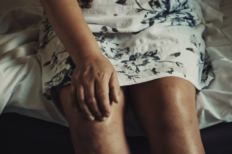 Bracewijzer: een nieuwe keuzetool voor braces bij bewegingsklachten