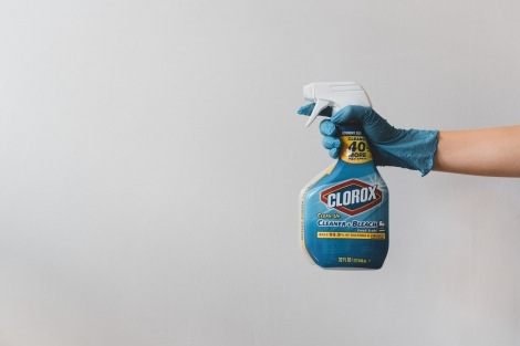 Meer acute vergiftigingen in quarantaine