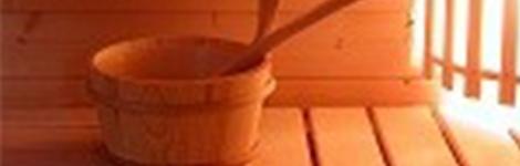 Stomadragers onterecht geweigerd in de sauna