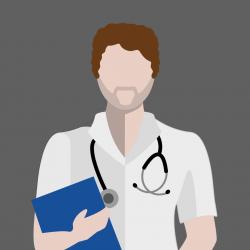 Dr. S.J. Gerbers, huisarts