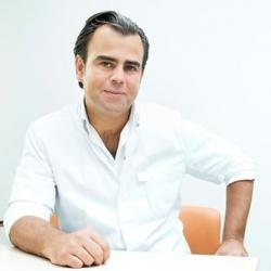 Dr. Marco van Coevorden