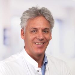 Dr. H.J.A. Nijhuis, Anesthesioloog-pijnspecialist