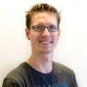 R. Pieterse, fysiotherapeut