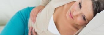 Maag- of darmklachten komen veel voor