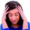 Dossier hoofdpijn bij menstruatie