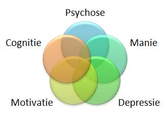 psychotische depressie