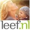 Leef.nl, het grootste online gezondheids- en medisch warenhuis van Nederland