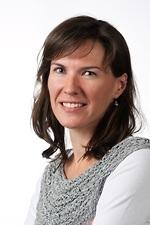 Marijke Dierdorp, psycholoog