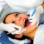 Hoe kan ik naar een andere tandarts overstappen?