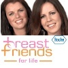 Roche Breast Friend Awars