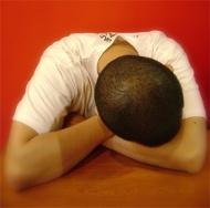 Chronisch vermoeidheidsyndroom (ME/ CVS)- leven met de gevolgen