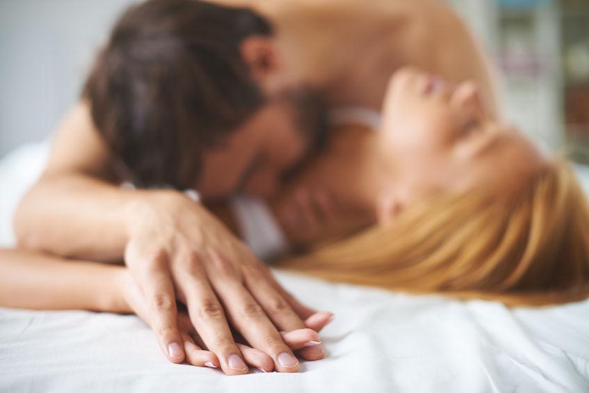 man vrouw seks seks porno nl
