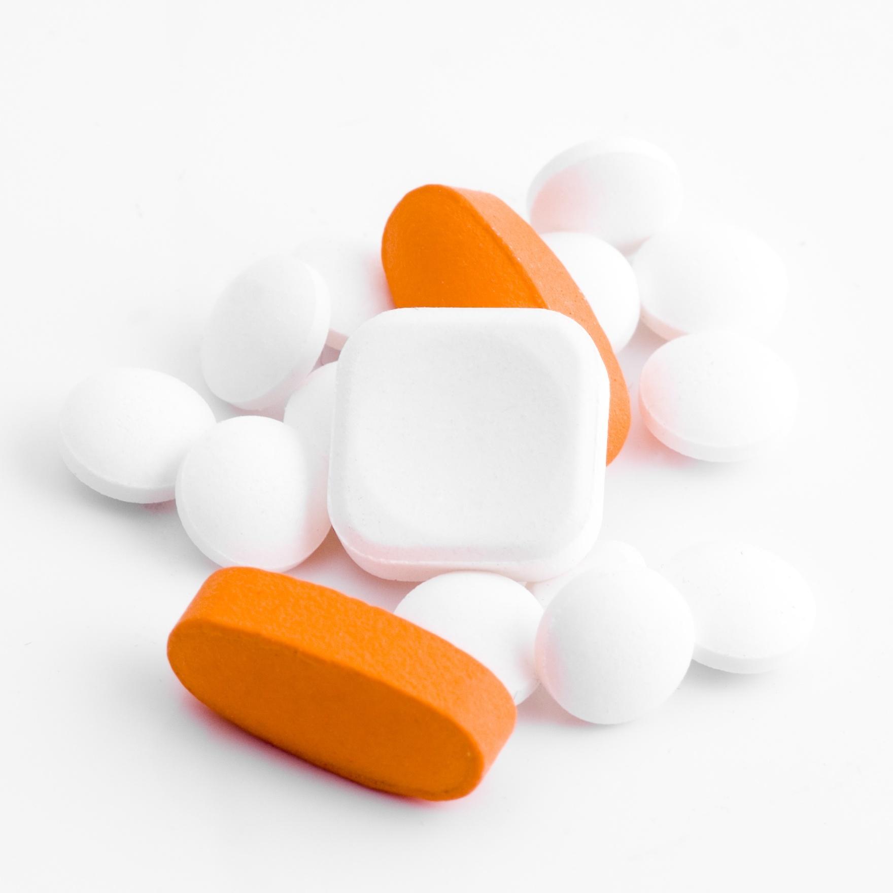 'Zelfzorgmiddel veel goedkoper dan doktersrecept' - Nieuws   Gezondheidsplein.nl