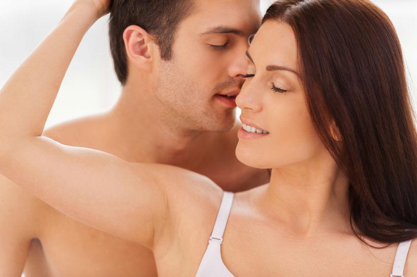 vrouwelijk orgasme tijdens de seks Rave Sex Videos