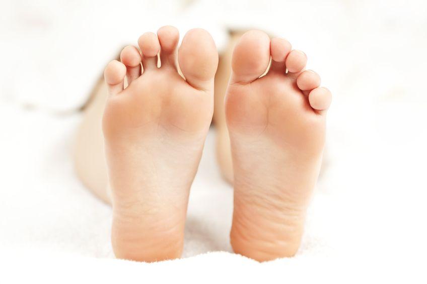 Vocht in benen oorzaak gezondheid en goede voeding for Vocht vasthouden buik