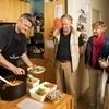 Bijzonder Thuisafgehaald: je buren willen voor je koken